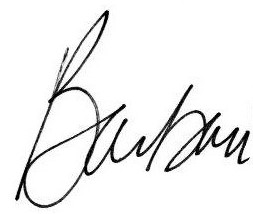 signature_first_name_crop.jpg