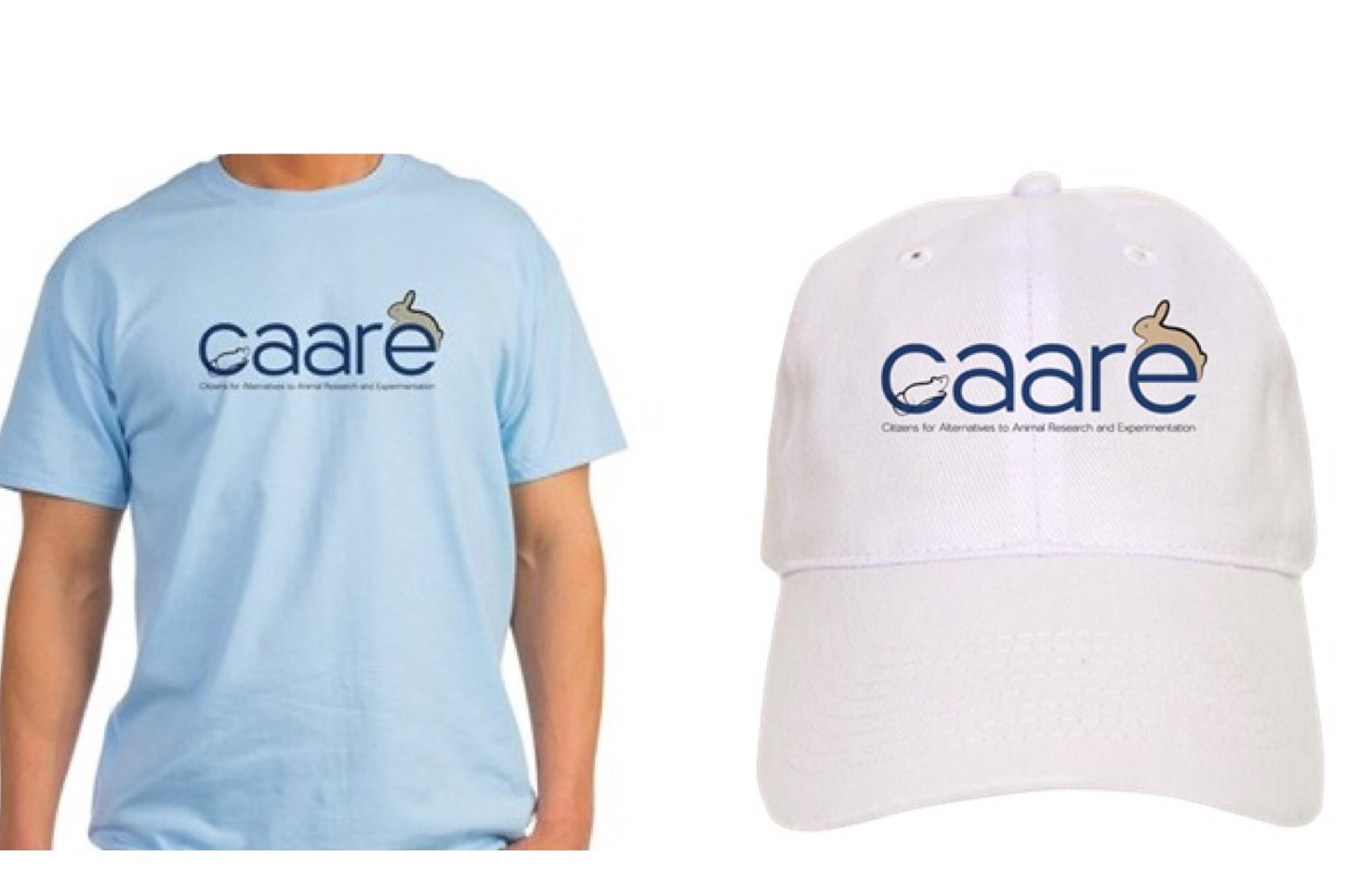 cafe_press_tee_and_cap_crop.jpg
