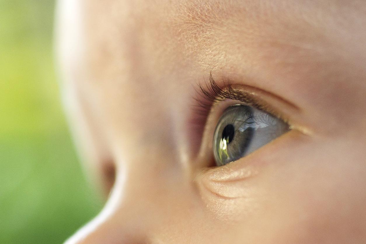 child_eye.jpg