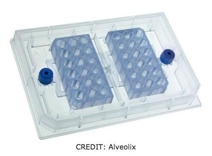 Alveolix_lung_chip.jpg