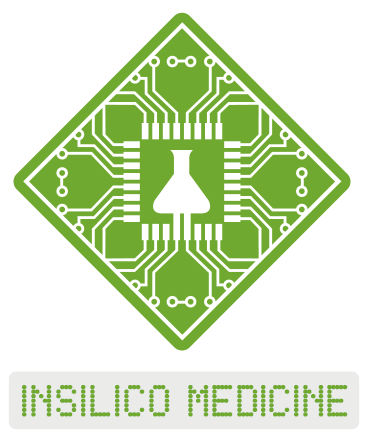 Insilico_Logo_New.png