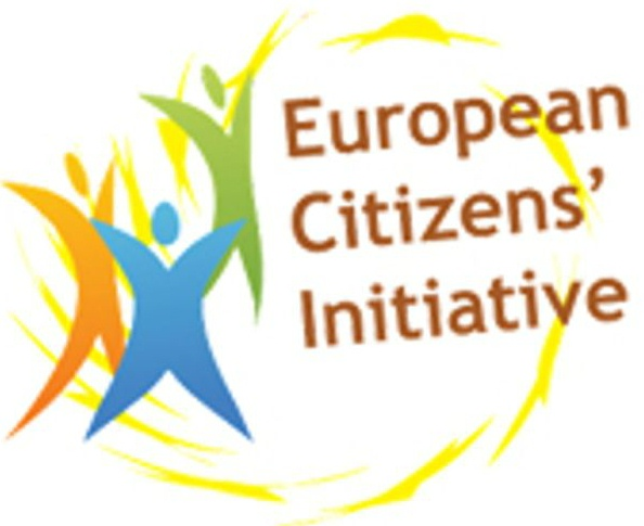 europea-citizens-initiative-logo-extra_cropped.jpg