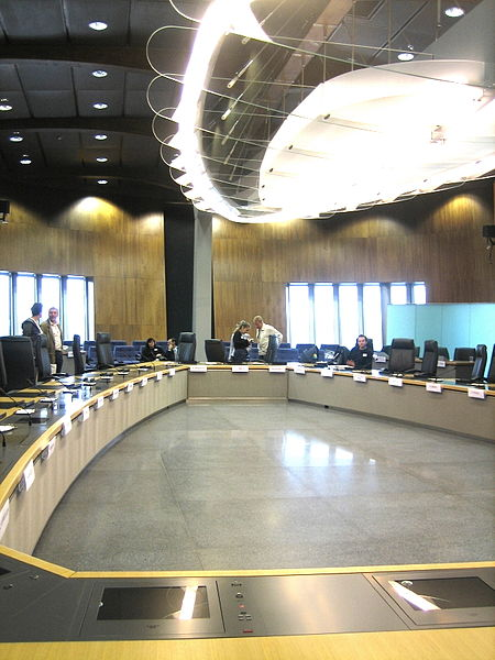 european_commission_room_-open_day-_1.jpg