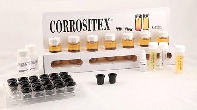 Corrositex_vials.jpg