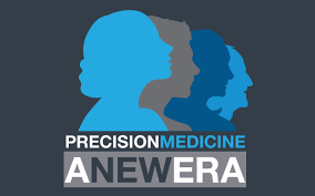 precision_med_new_era.png