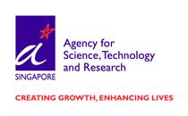ASTAR_Logo.jpg
