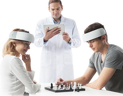 NIRSIT_chess_players_crop.jpg