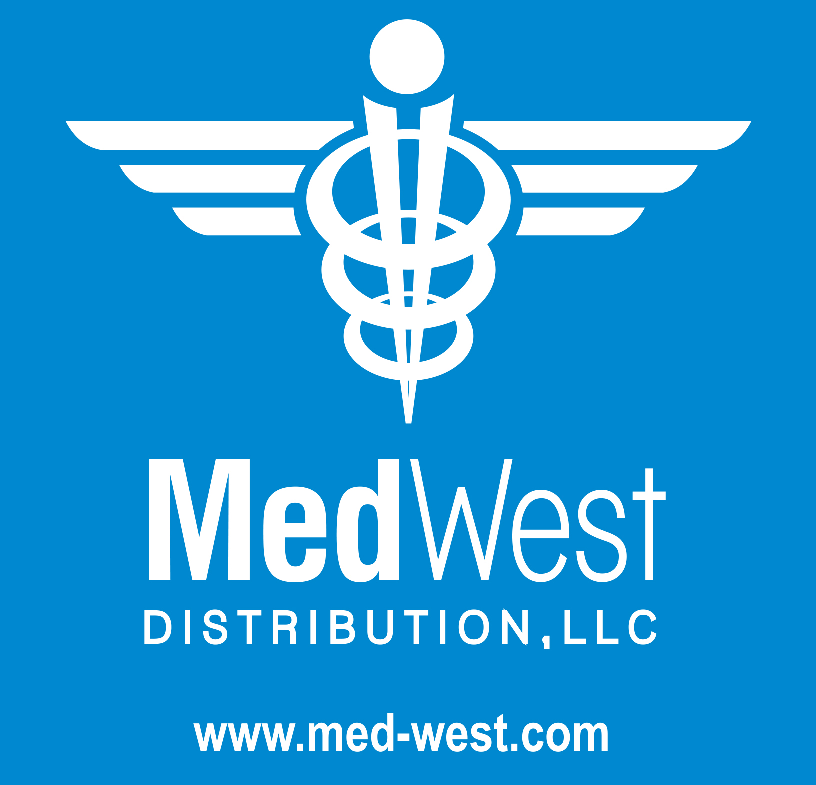 Med-West_Logo_Blue.jpg