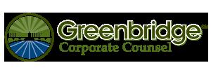 GRB_Logo_FNL_SML_RGB_ClrBckgrnd.png