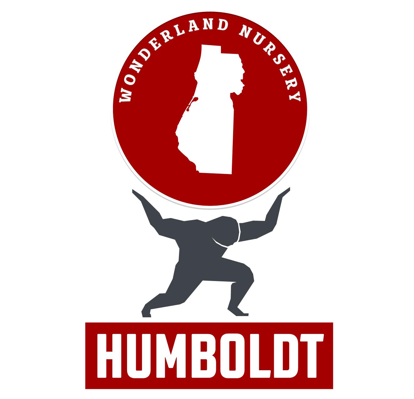 wonderland_nursery_logo.png