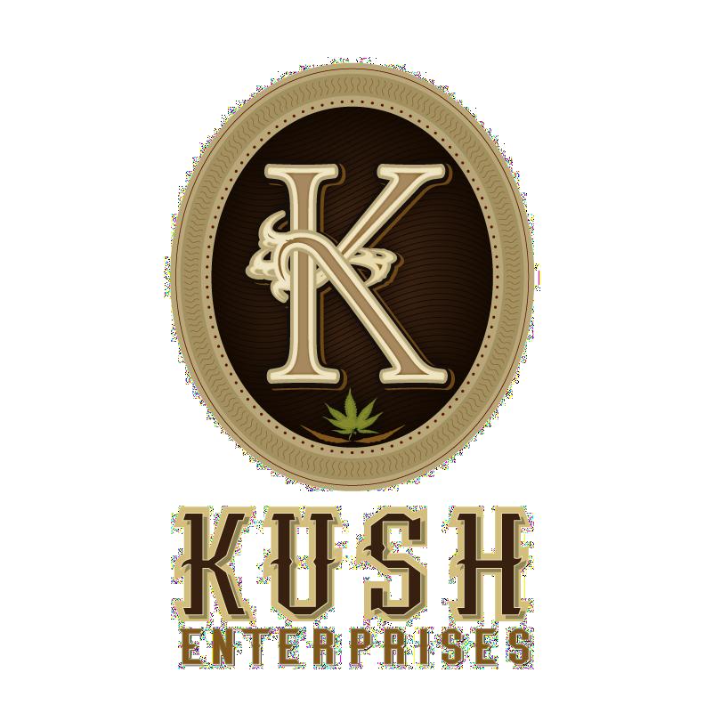 Kush_Enterprises.png