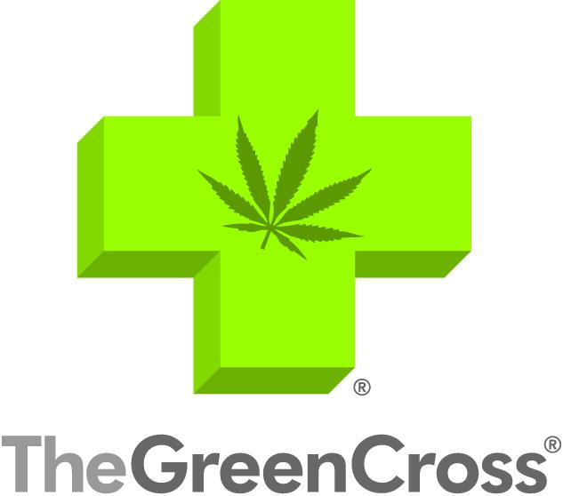 GreenCrossLogo_vert_color.jpg