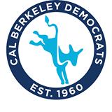 berkely_logo.png