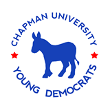 chapman_logo.png