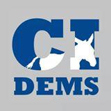 CI_logo.jpg