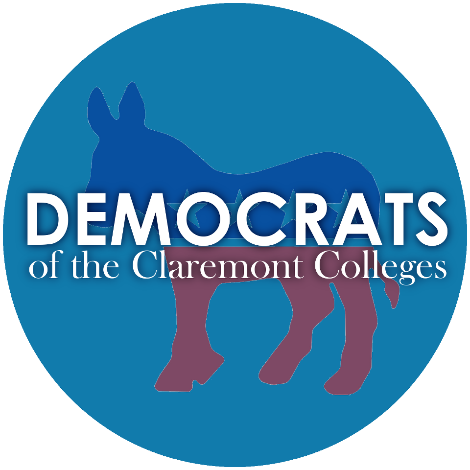Claremont_Colleges_logo.png
