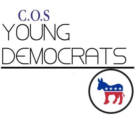 COS_logo.jpg