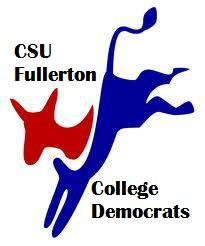 CSUF_logo.jpg