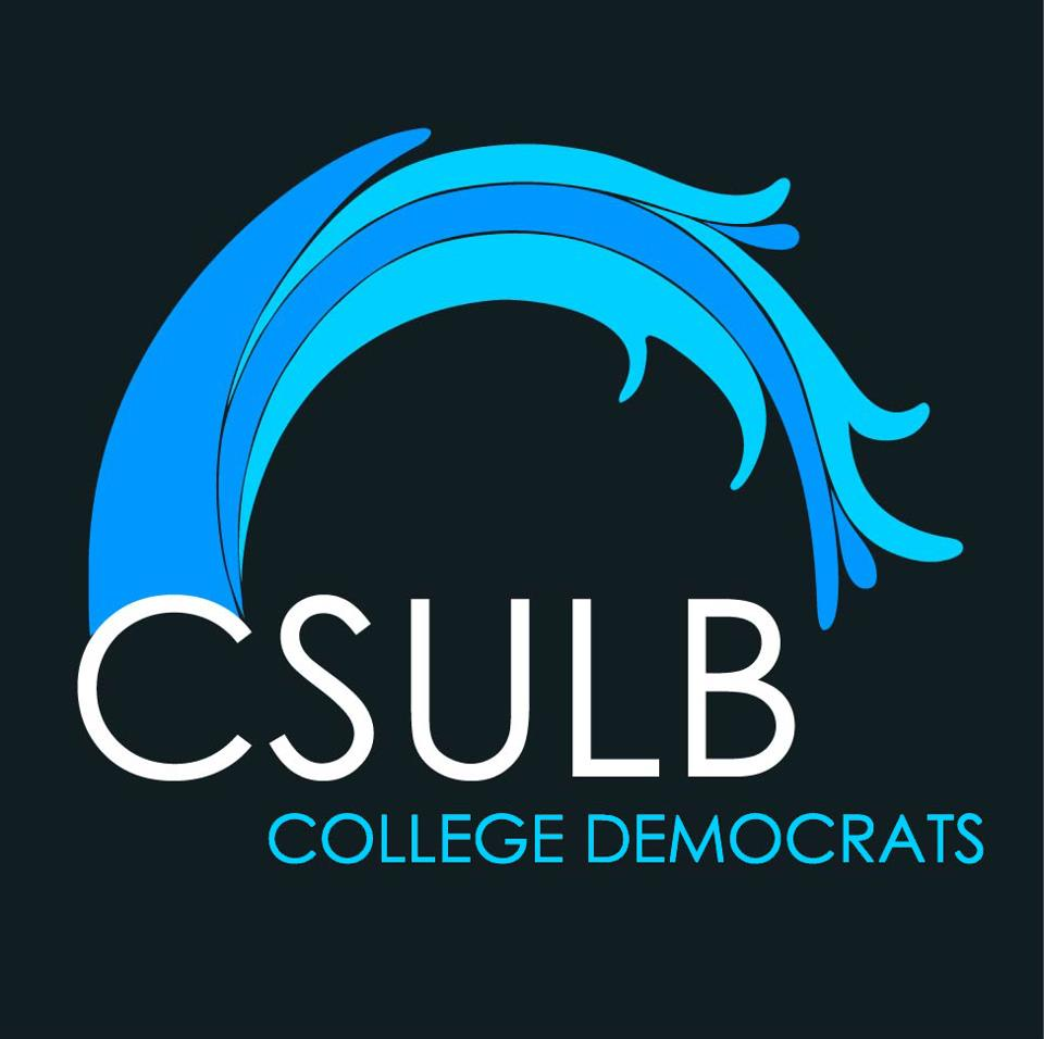 CSULB.jpg