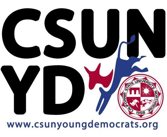 CSUN_logo.jpg