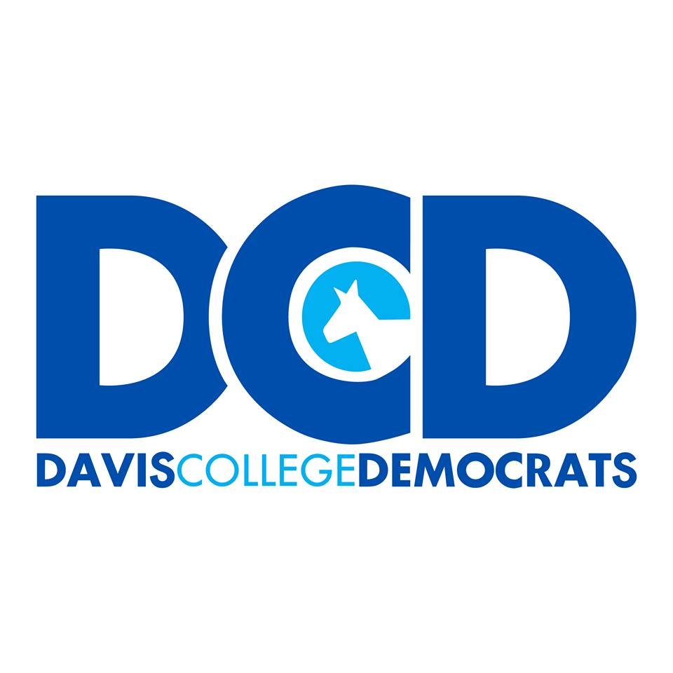 Davis_logo.jpg