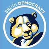 UCLA_logo.jpg