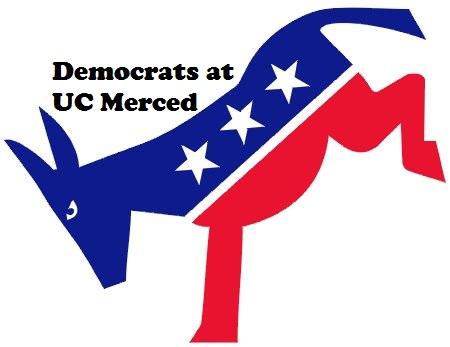 UCM_logo.jpg