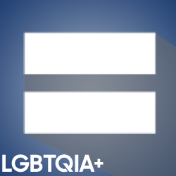 LGBTQ_Icon.png