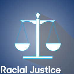 Racial_Justice_Icon.png