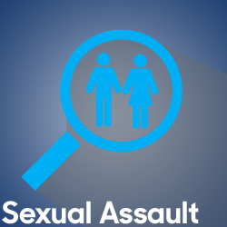 Sexual_Assault_Prevention_Icon.png