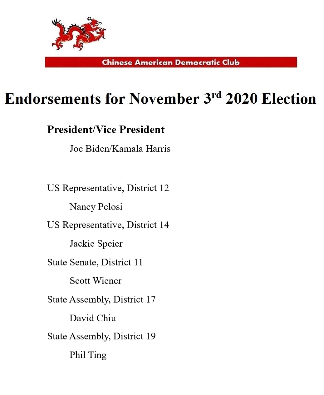 Endorsements_11-2020_Candidates.jpg