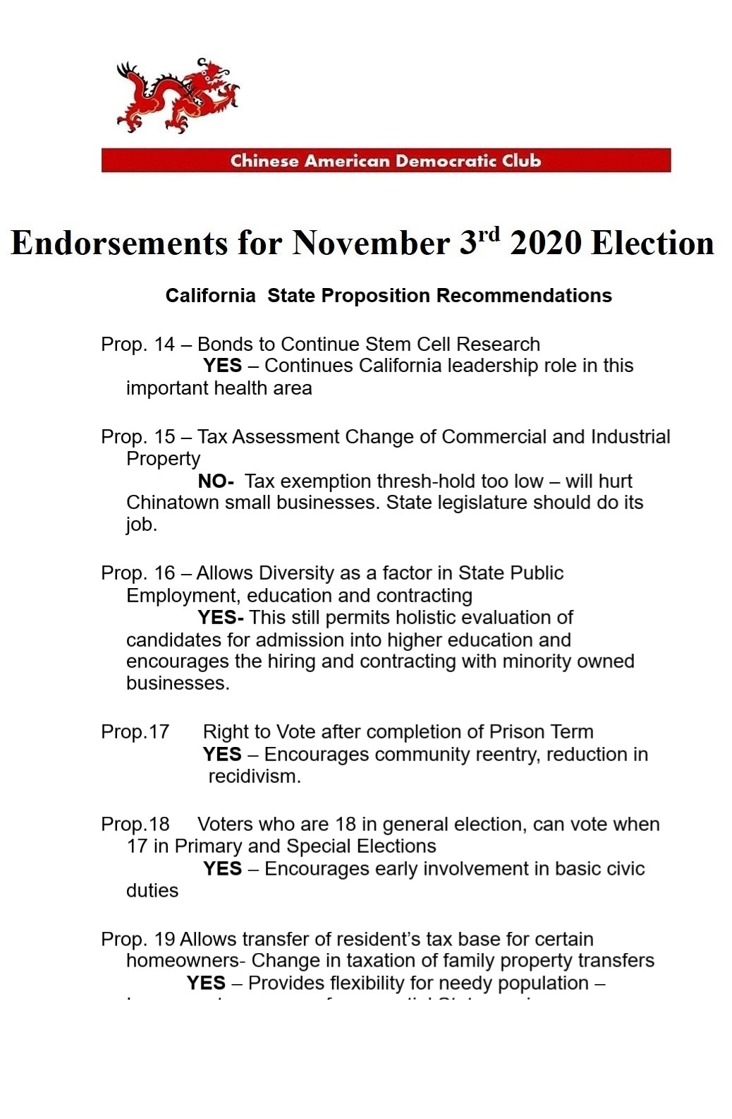 Endorsements_11-2020_Issues1.jpg
