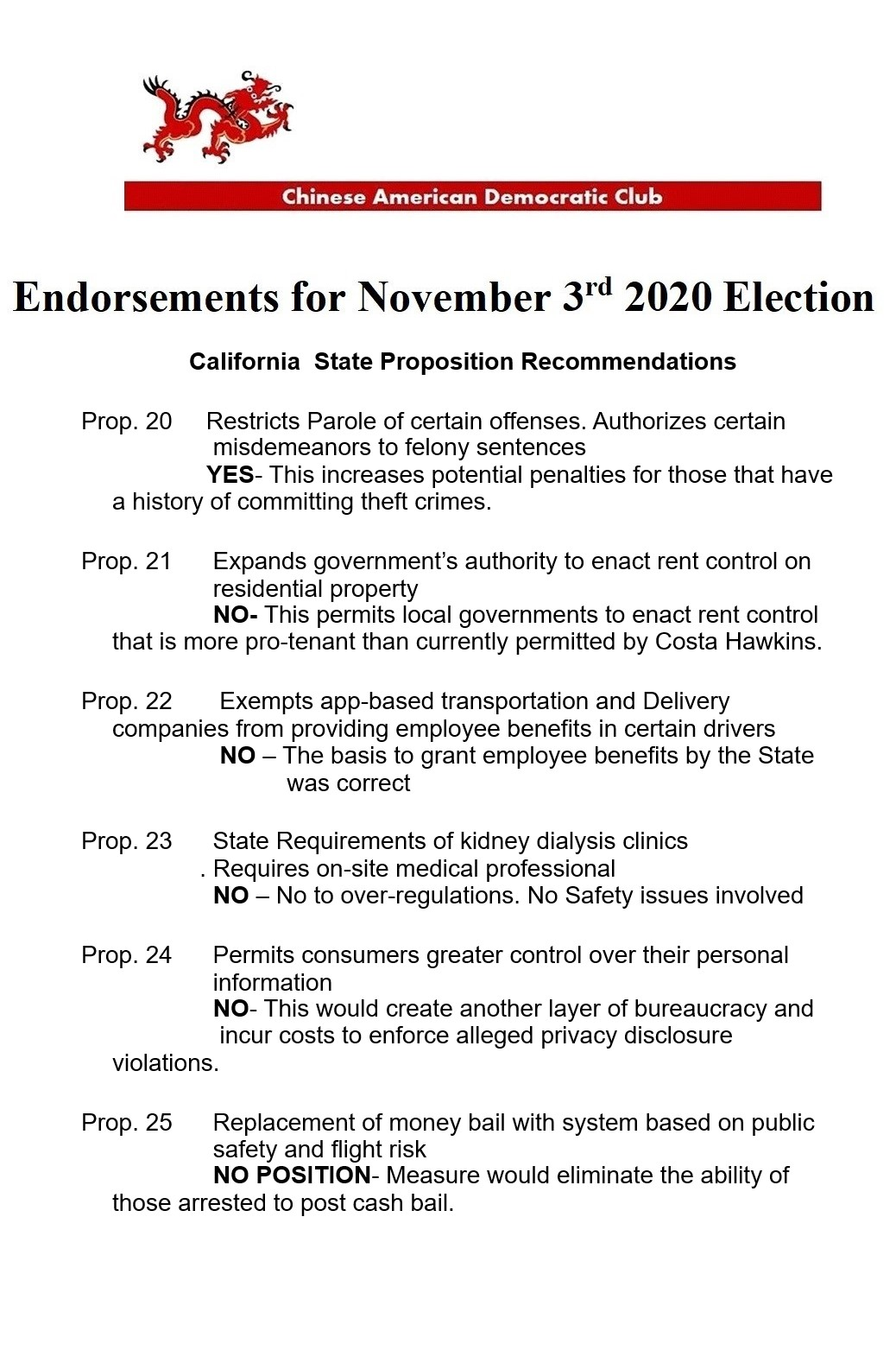 Endorsements_11-2020_Issues2.jpg