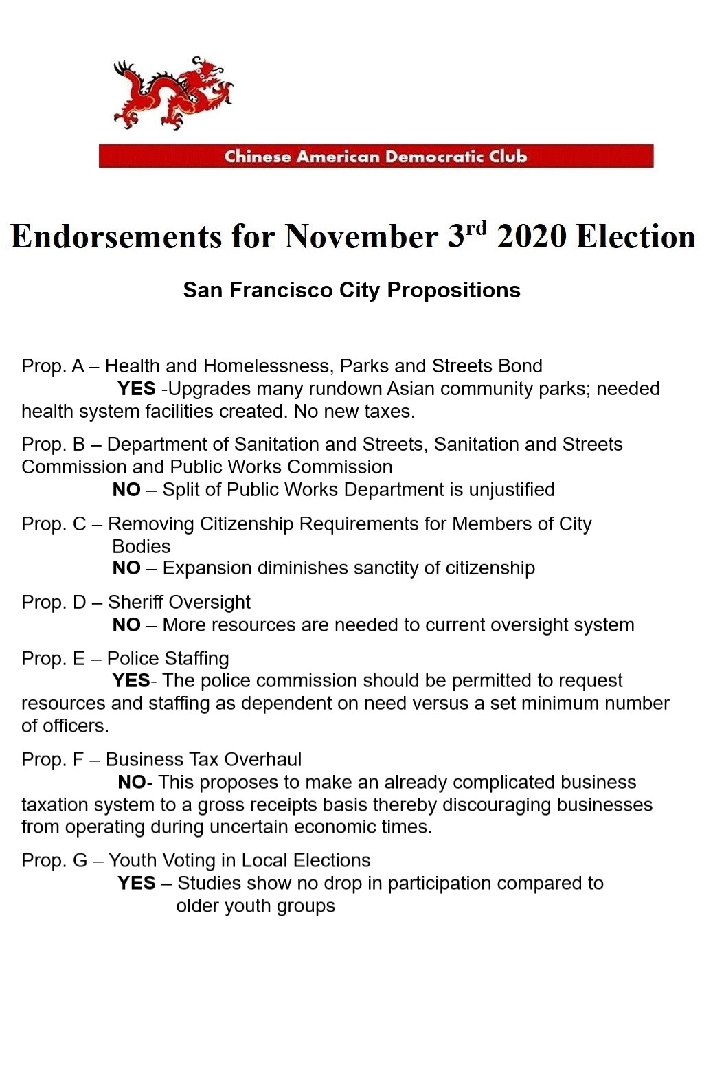 Endorsements_11-2020_Issues3.jpg