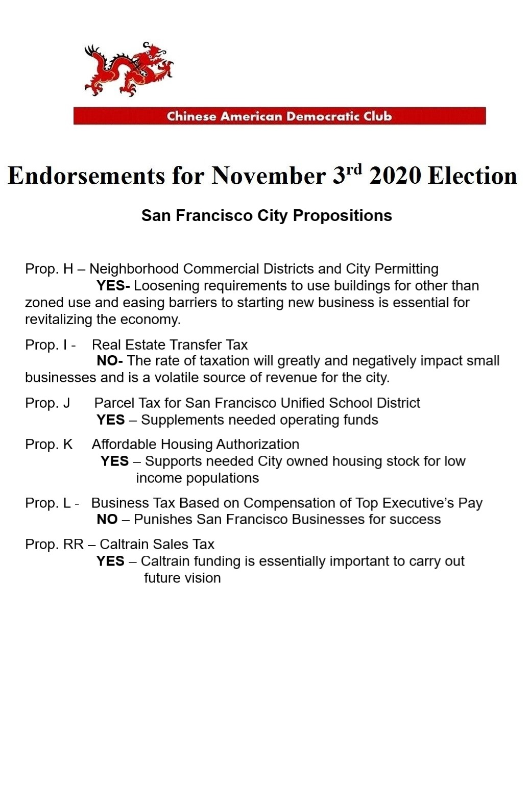 Endorsements_11-2020_Issues4.jpg