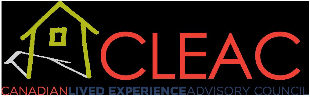 CLEAC_logo_4col_L.png