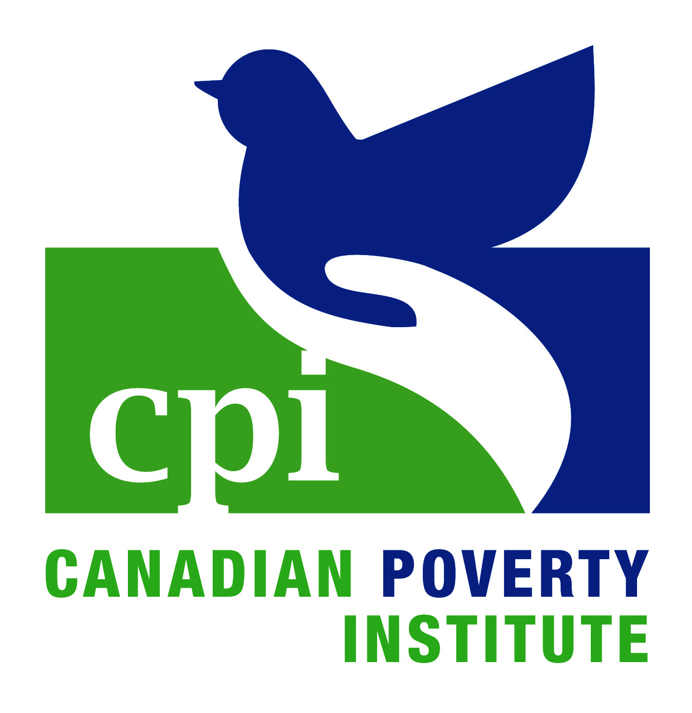 cpi_logo_2_colour.jpg
