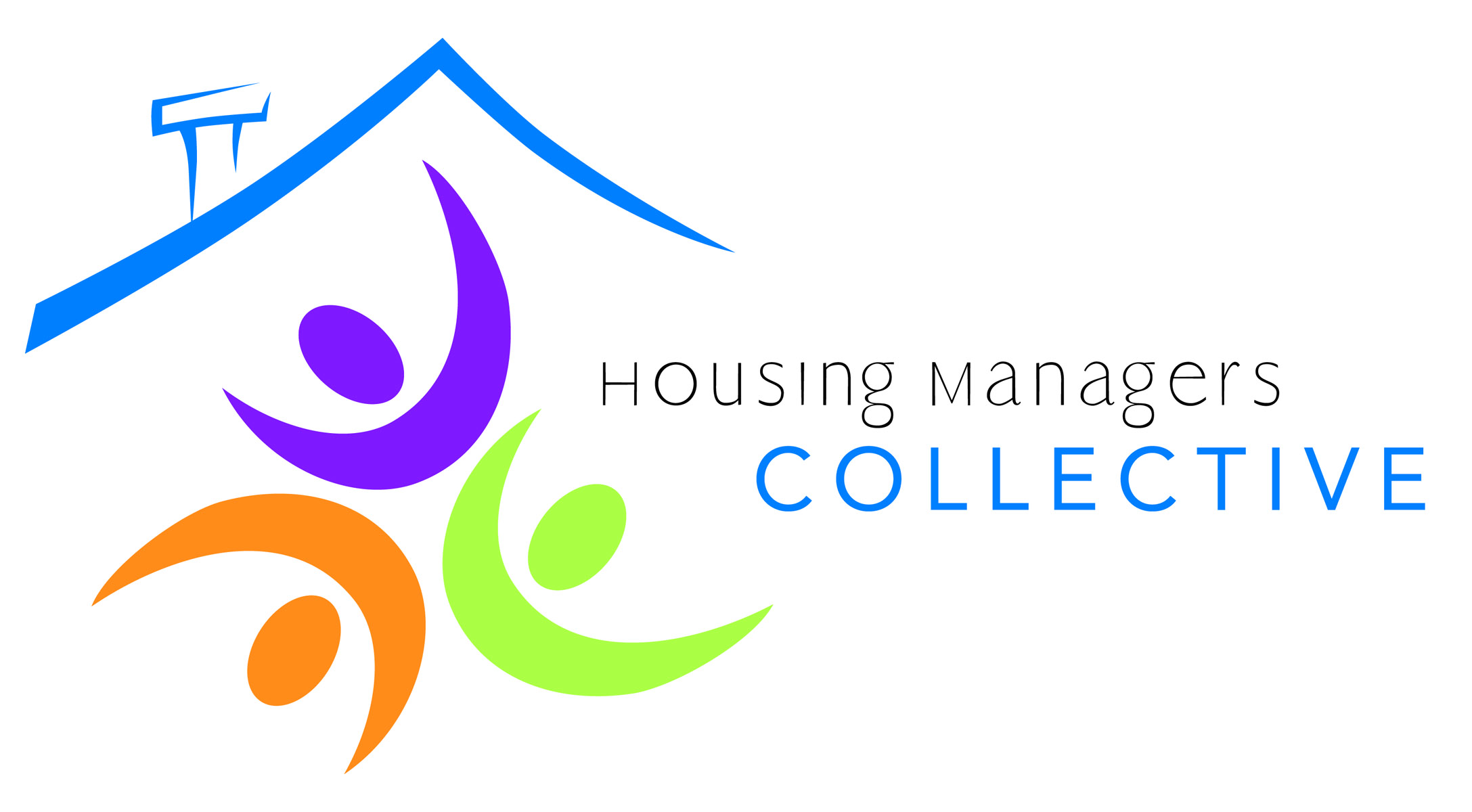 housing_managers_collective_01.jpg