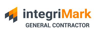 integrimark_logo.png