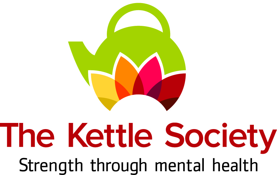new_kettle_logo_color2.jpg