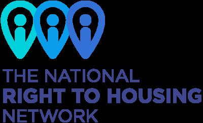NRHN_logo_vert_L-400x242.png