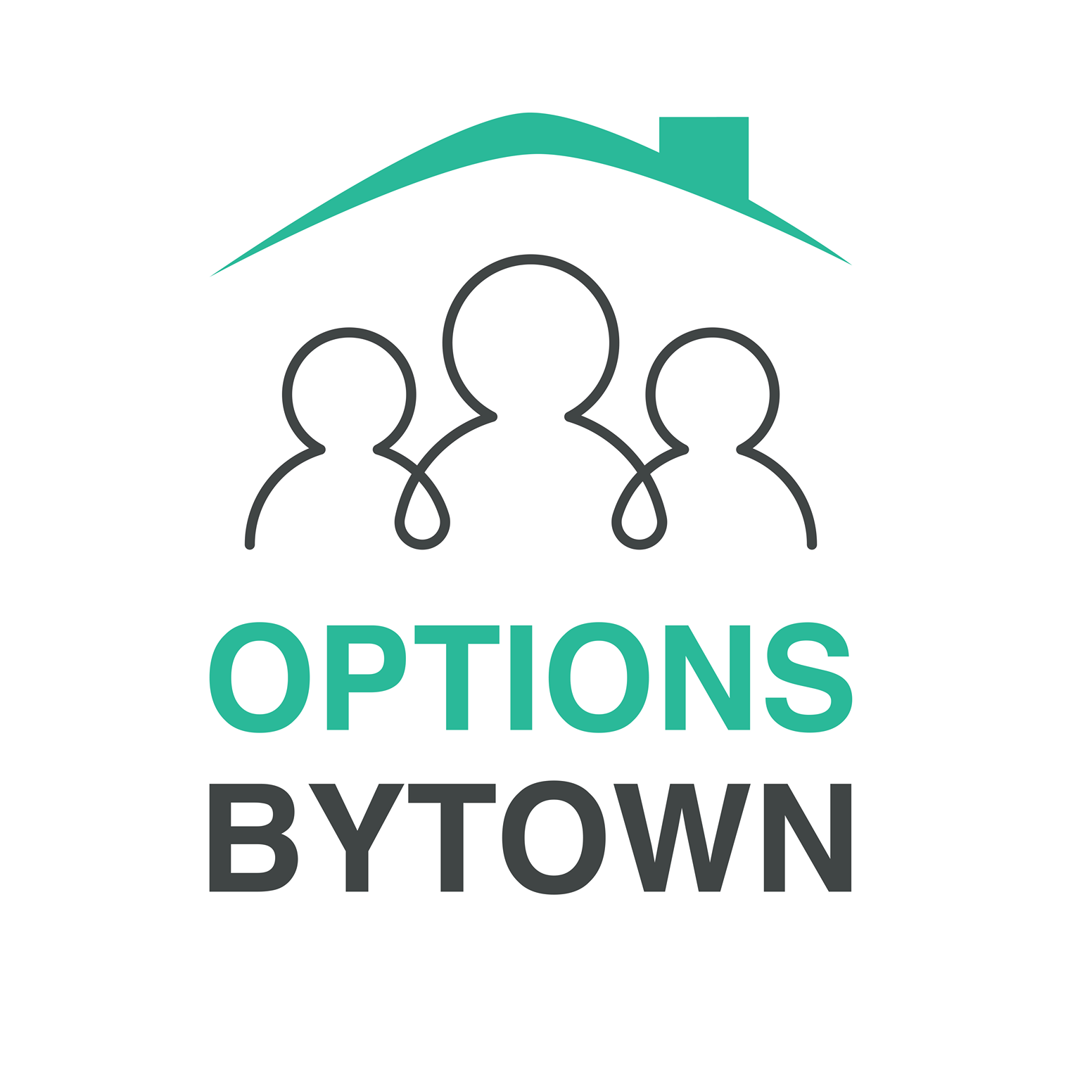 options_bytown_logo.png