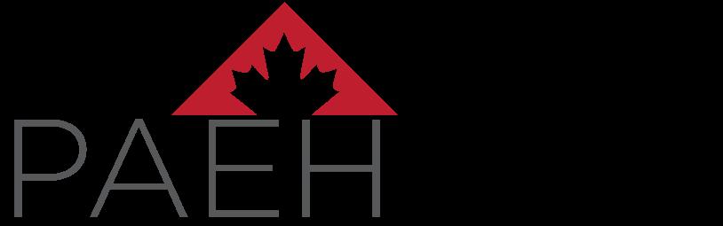 paeh_logo.png