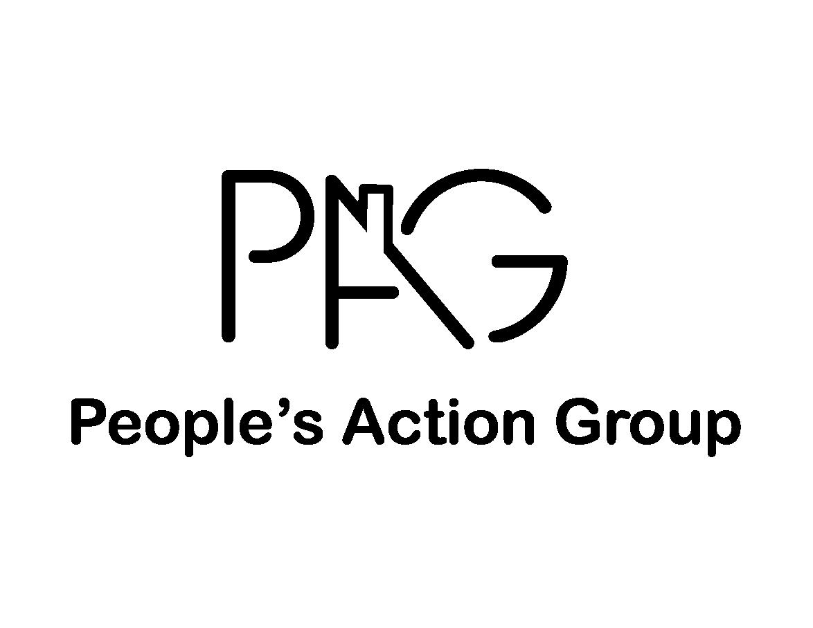 pag_logo_finalblack.png