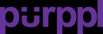 purppl_logo2x.png