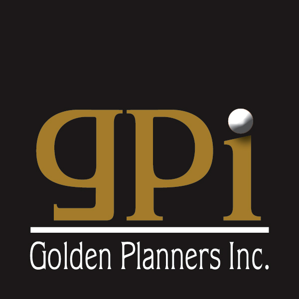 revised_gpi_logo.jpg