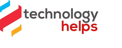 technology_helps_logo.jpg