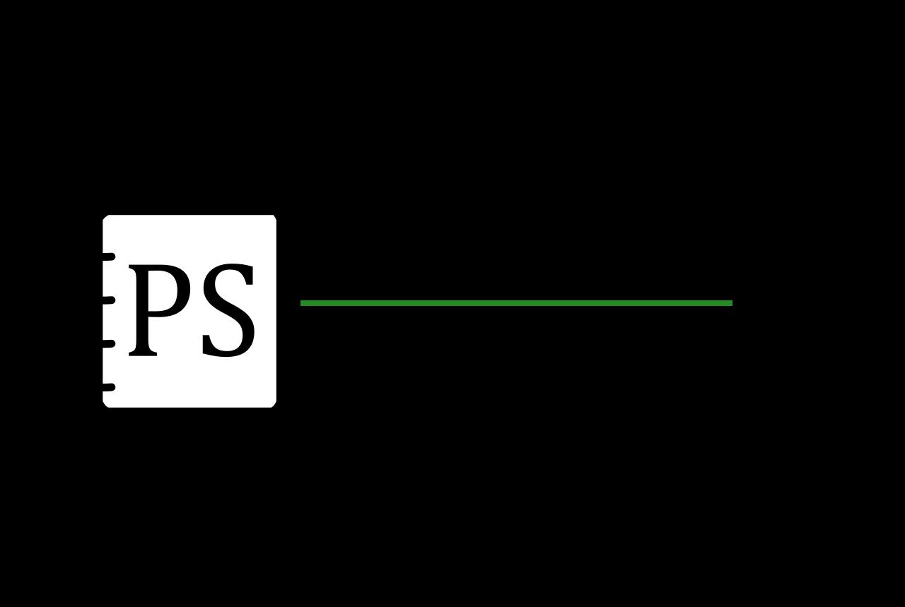 vector_passmore_solutions_logo.png