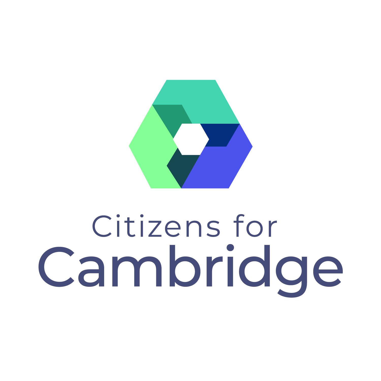 c4c_cmyk_logo.jpg