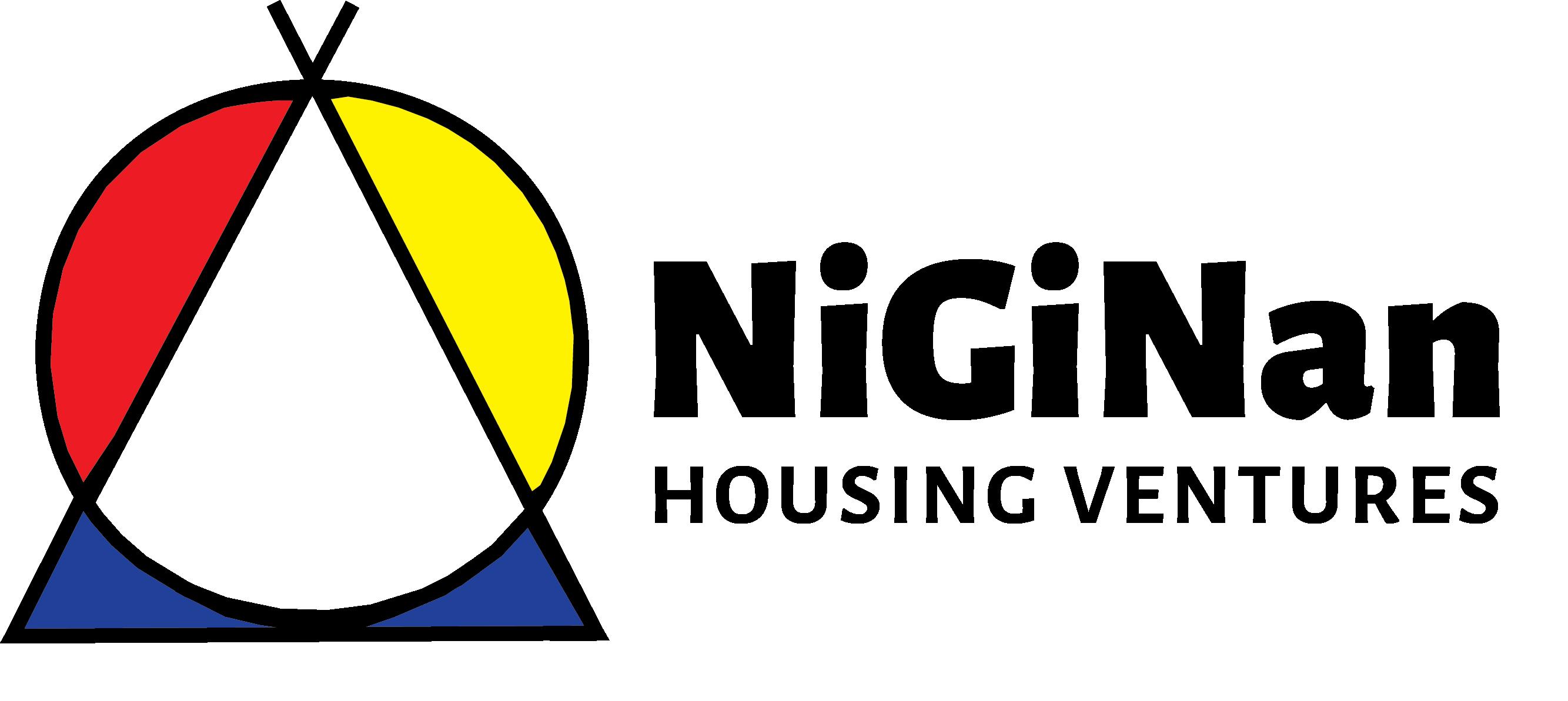niginan_logo2.png